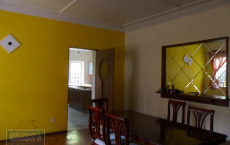 Foto de casa en venta en cuvier, anzures, miguel hidalgo, df, 1968577 no 06