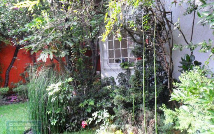 Foto de casa en venta en cuvier, anzures, miguel hidalgo, df, 1968577 no 08