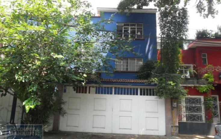 Foto de casa en venta en cuvier, anzures, miguel hidalgo, df, 1968577 no 10