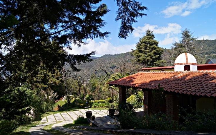 Foto de casa en venta en  , cuxtitali, san cristóbal de las casas, chiapas, 1452193 No. 01