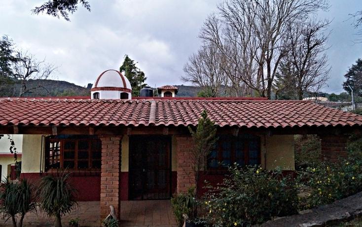 Foto de casa en venta en  , cuxtitali, san cristóbal de las casas, chiapas, 1452193 No. 02