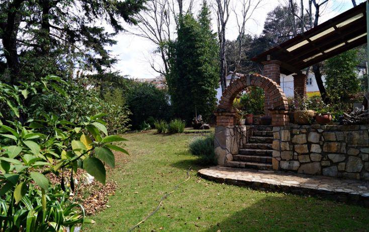 Foto de casa en venta en, cuxtitali, san cristóbal de las casas, chiapas, 1452193 no 04