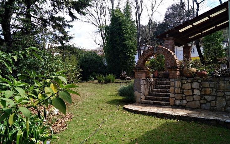 Foto de casa en venta en  , cuxtitali, san cristóbal de las casas, chiapas, 1452193 No. 04