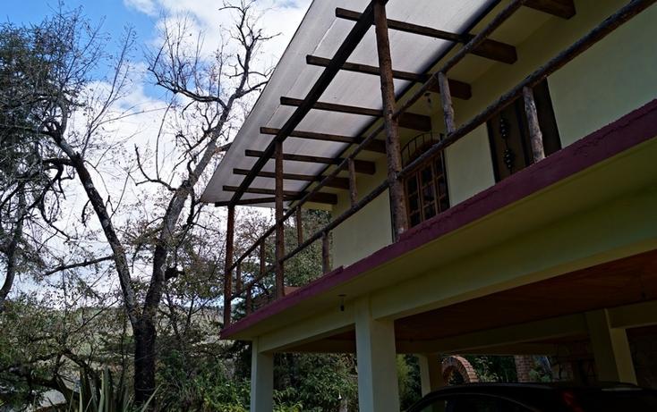 Foto de casa en venta en  , cuxtitali, san cristóbal de las casas, chiapas, 1452193 No. 05