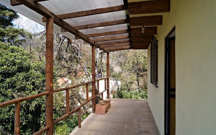 Foto de casa en venta en  , cuxtitali, san cristóbal de las casas, chiapas, 1452193 No. 06