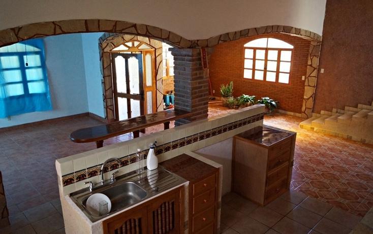 Foto de casa en venta en  , cuxtitali, san cristóbal de las casas, chiapas, 1452193 No. 07