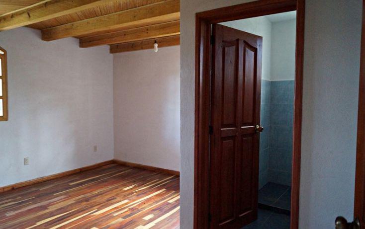 Foto de casa en venta en, cuxtitali, san cristóbal de las casas, chiapas, 1452193 no 09