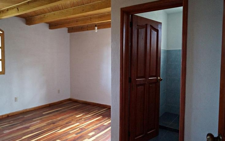 Foto de casa en venta en  , cuxtitali, san cristóbal de las casas, chiapas, 1452193 No. 09