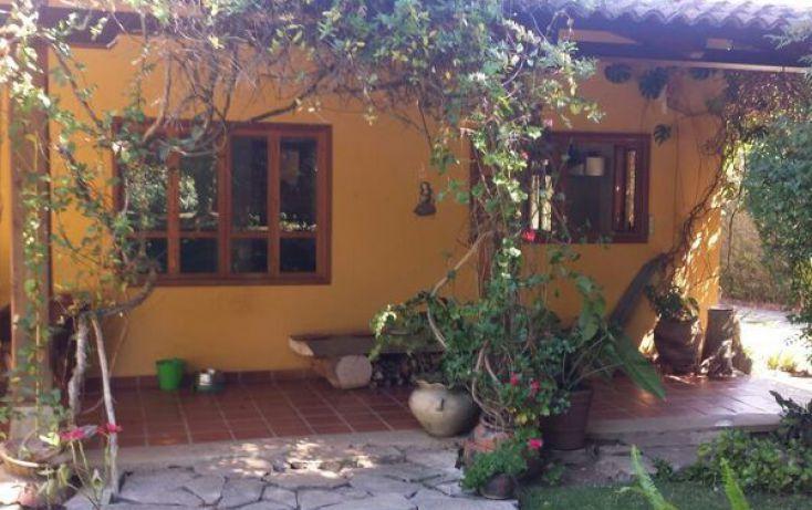 Foto de casa en venta en, cuxtitali, san cristóbal de las casas, chiapas, 1847824 no 02