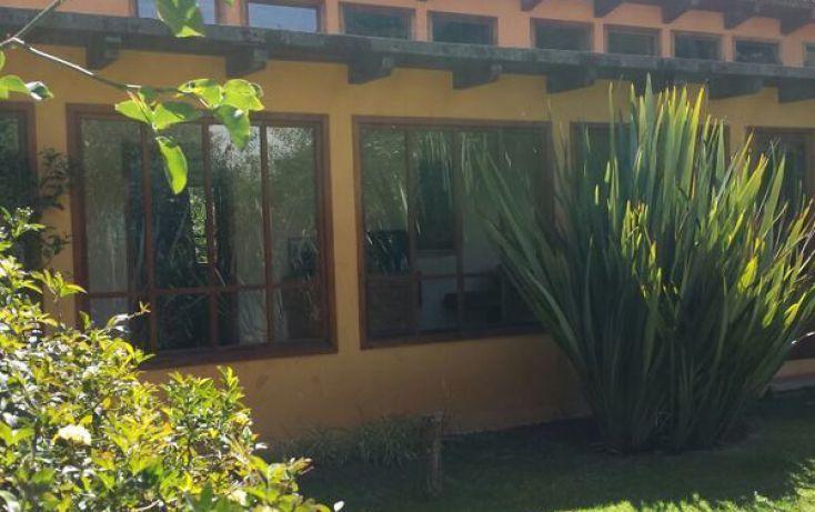Foto de casa en venta en, cuxtitali, san cristóbal de las casas, chiapas, 1847824 no 04