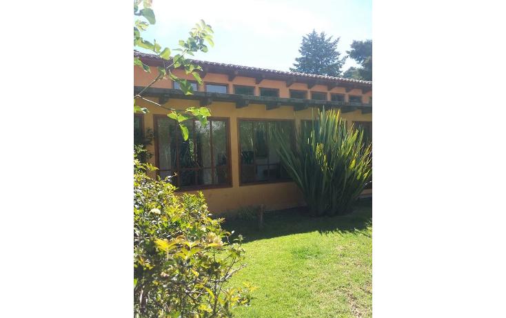 Foto de casa en venta en  , cuxtitali, san crist?bal de las casas, chiapas, 1847824 No. 04