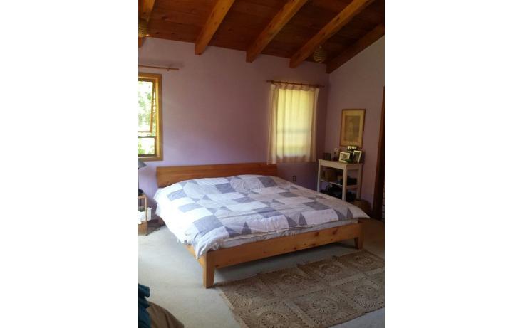 Foto de casa en venta en  , cuxtitali, san crist?bal de las casas, chiapas, 1847824 No. 07
