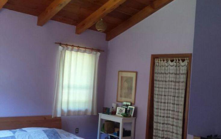 Foto de casa en venta en, cuxtitali, san cristóbal de las casas, chiapas, 1847824 no 09