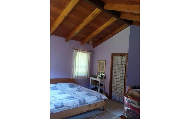 Foto de casa en venta en  , cuxtitali, san crist?bal de las casas, chiapas, 1847824 No. 09