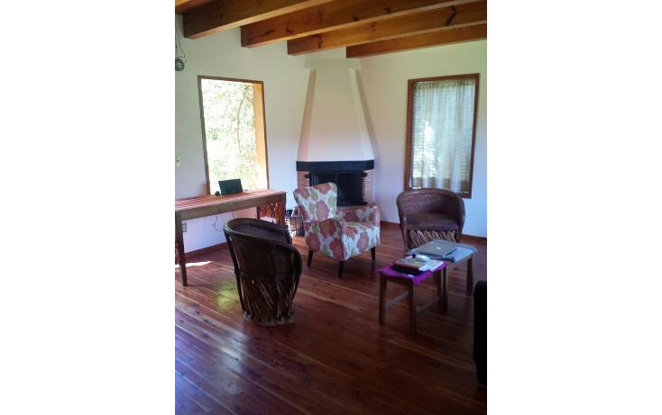 Foto de casa en venta en  , cuxtitali, san crist?bal de las casas, chiapas, 1847824 No. 10