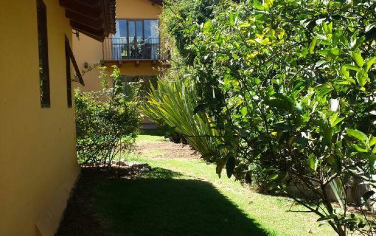 Foto de casa en venta en, cuxtitali, san cristóbal de las casas, chiapas, 1847824 no 12