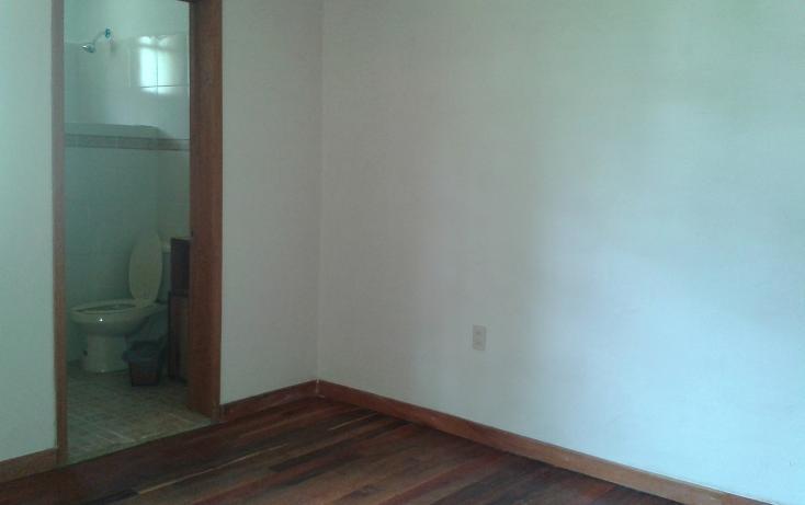 Foto de casa en venta en  , cuxtitali, san cristóbal de las casas, chiapas, 1877578 No. 07