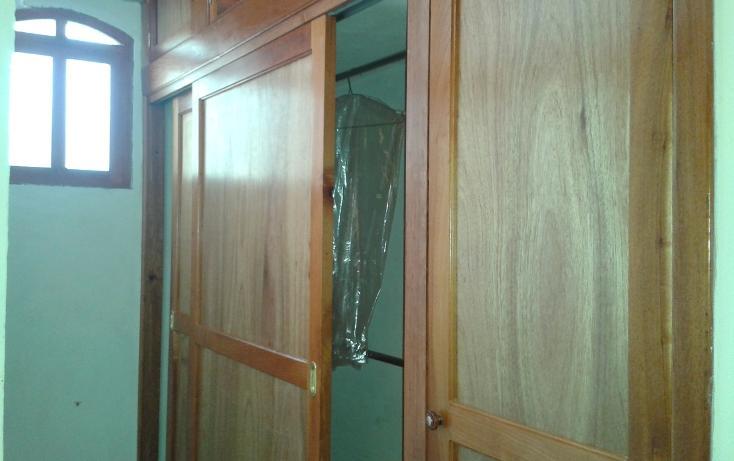 Foto de casa en venta en  , cuxtitali, san cristóbal de las casas, chiapas, 1877578 No. 08