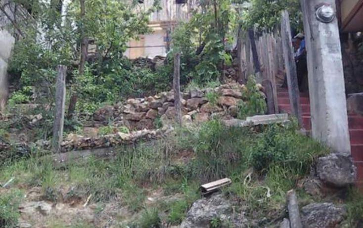 Foto de terreno habitacional en venta en, cuxtitali, san cristóbal de las casas, chiapas, 1999028 no 04