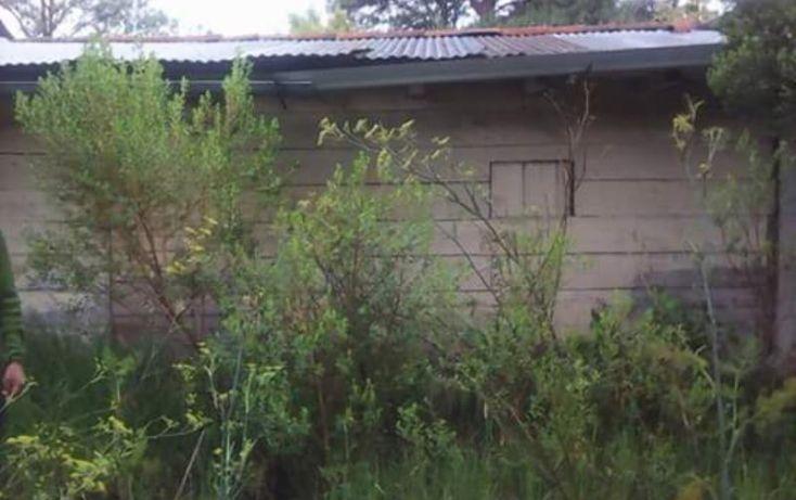 Foto de terreno habitacional en venta en, cuxtitali, san cristóbal de las casas, chiapas, 1999028 no 08