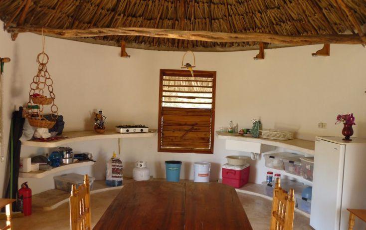 Foto de casa en venta en, cuzama, cuzamá, yucatán, 1860448 no 05