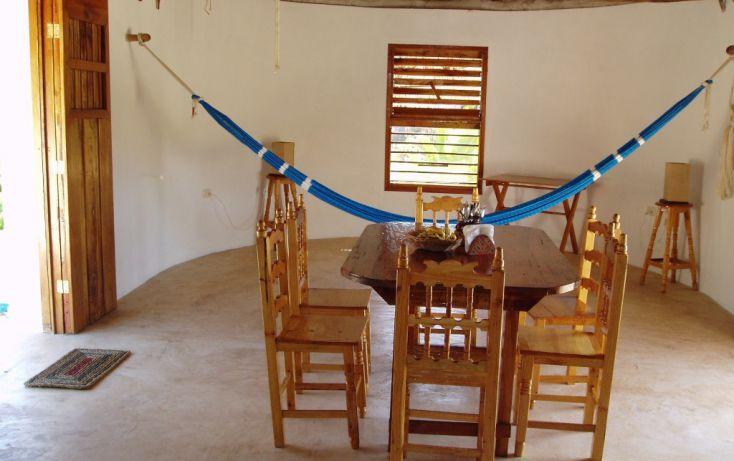 Foto de casa en venta en, cuzama, cuzamá, yucatán, 1860448 no 13