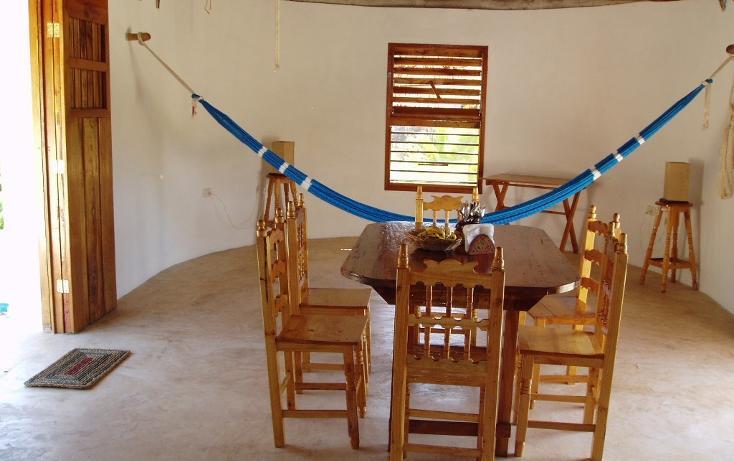 Foto de casa en venta en  , cuzama, cuzamá, yucatán, 1860448 No. 13