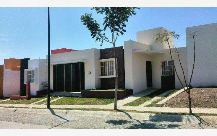 Foto de casa en venta en d 4, alcaraces, cuauhtémoc, colima, 1935636 no 03
