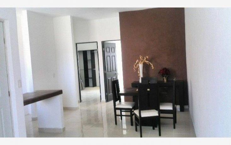 Foto de casa en venta en d 4, alcaraces, cuauhtémoc, colima, 1935636 no 04