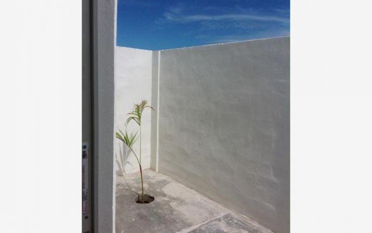 Foto de casa en venta en d 4, alcaraces, cuauhtémoc, colima, 1935636 no 08