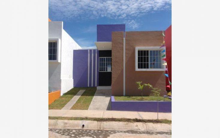 Foto de casa en venta en d 4, alcaraces, cuauhtémoc, colima, 1935636 no 12