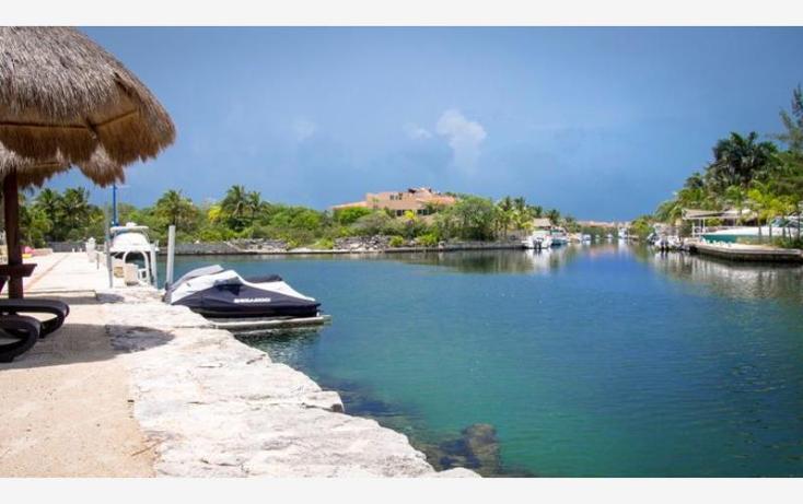 Foto de departamento en venta en  d105, puerto aventuras, solidaridad, quintana roo, 1564242 No. 03