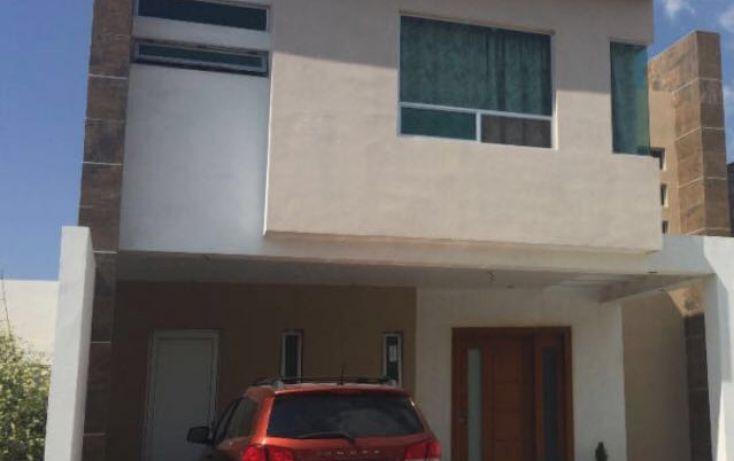 Casas en del valle, saltillo, coahuila de zaragoza   propiedades.com