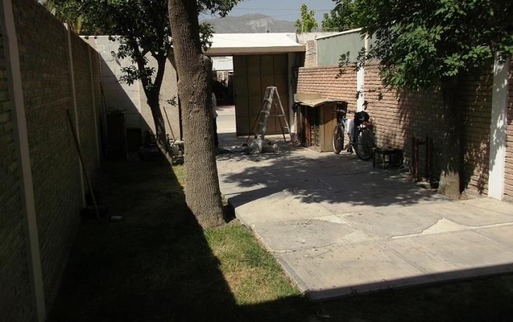 Departamento en olmos 581 torre n jard n en renta id 538110 for Casas en renta torreon jardin