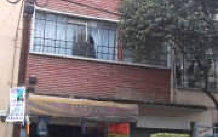 Foto de edificio en venta en dakota 413, ampliación napoles, benito juárez, df, 1791542 no 01