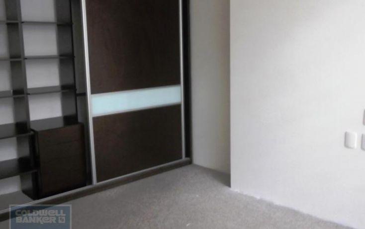 Foto de departamento en venta en dakota torre c, napoles, benito juárez, df, 1991924 no 06