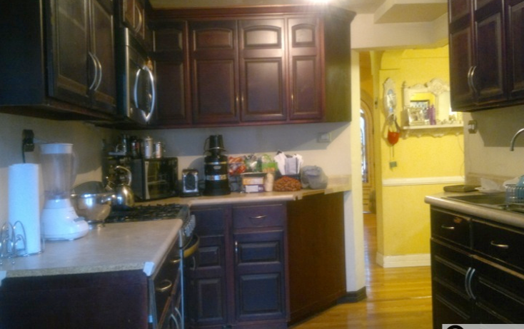 Foto de casa en venta en  , dale, chihuahua, chihuahua, 1272305 No. 04