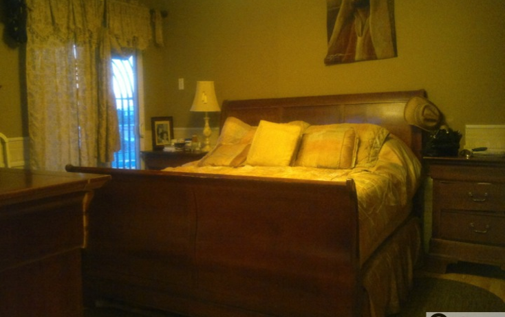 Foto de casa en venta en  , dale, chihuahua, chihuahua, 1272305 No. 08