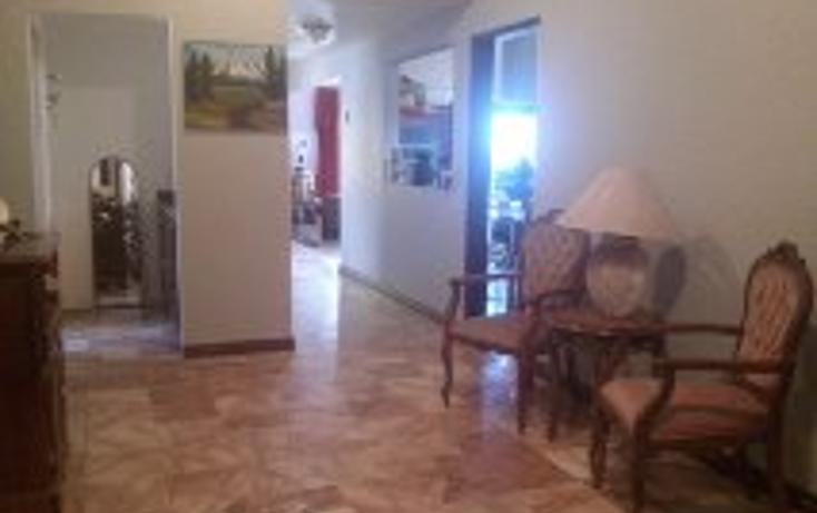 Foto de casa en venta en  , dale, chihuahua, chihuahua, 1475241 No. 01