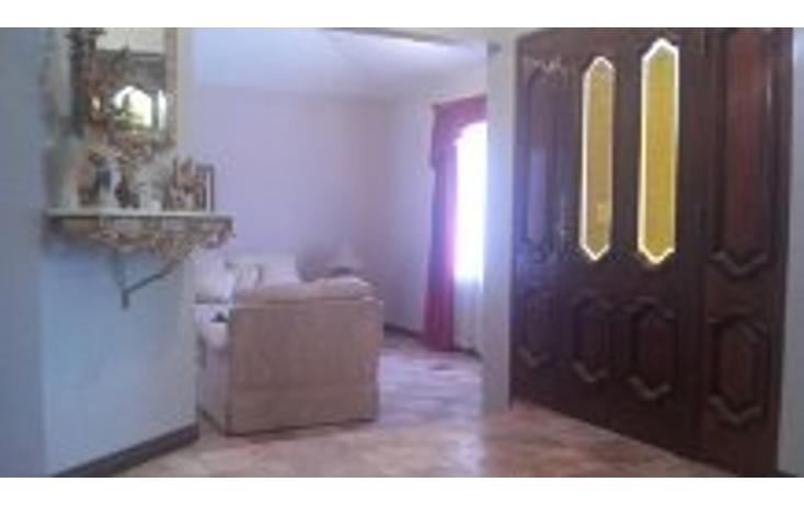 Foto de casa en venta en  , dale, chihuahua, chihuahua, 1475241 No. 04