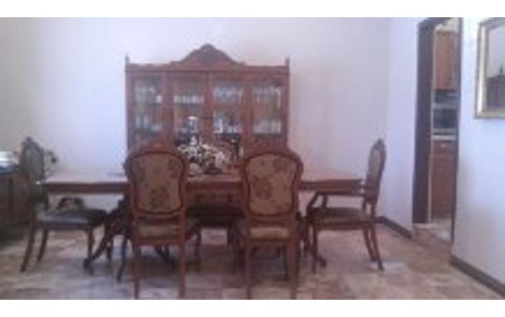 Foto de casa en venta en  , dale, chihuahua, chihuahua, 1475241 No. 05