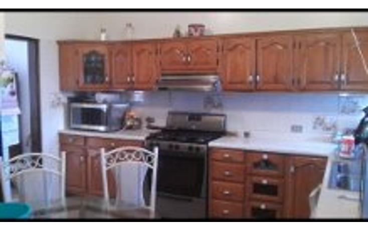 Foto de casa en venta en  , dale, chihuahua, chihuahua, 1475241 No. 06