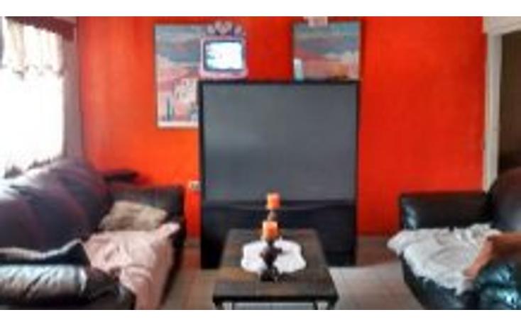 Foto de casa en venta en  , dale, chihuahua, chihuahua, 1475897 No. 02