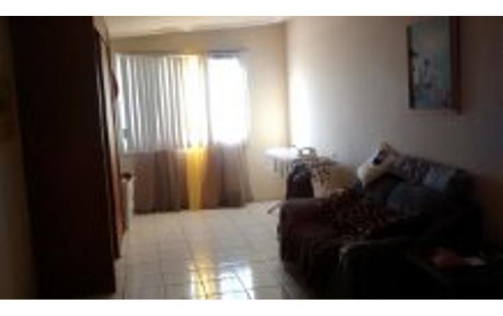 Foto de casa en venta en  , dale, chihuahua, chihuahua, 1475897 No. 04