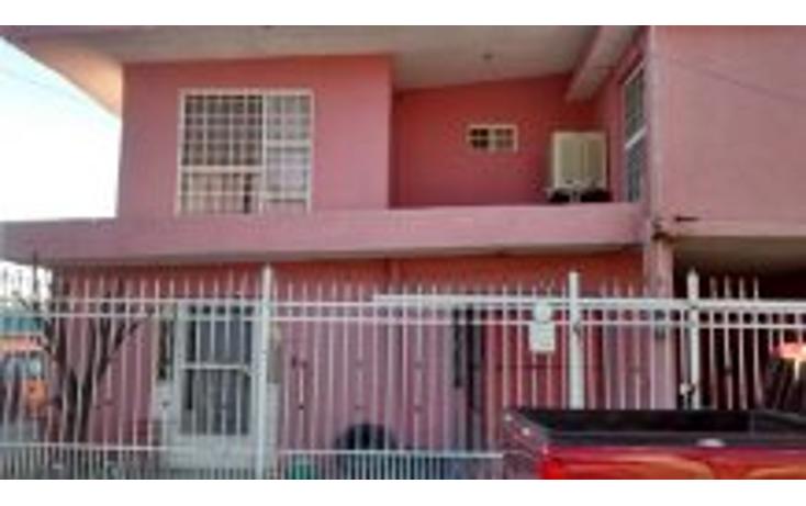 Foto de casa en venta en  , dale, chihuahua, chihuahua, 1475897 No. 05