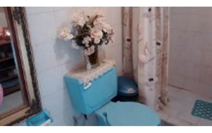 Foto de casa en venta en  , dale, chihuahua, chihuahua, 1475897 No. 08