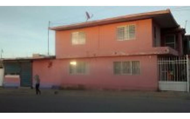 Foto de casa en venta en  , dale, chihuahua, chihuahua, 1475897 No. 12
