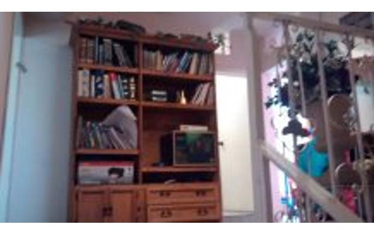 Foto de casa en venta en  , dale, chihuahua, chihuahua, 1475897 No. 15