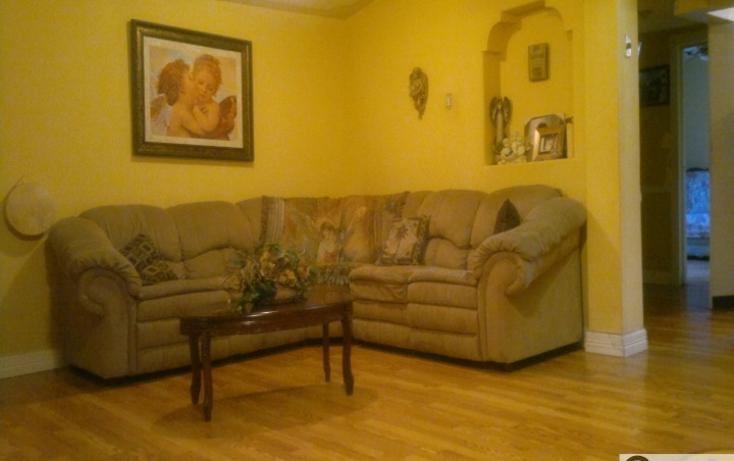 Foto de casa en venta en  , dale, chihuahua, chihuahua, 1695746 No. 02