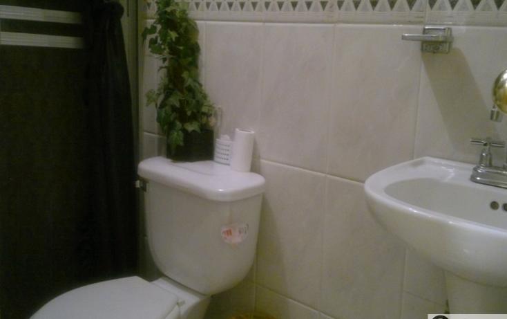 Foto de casa en venta en  , dale, chihuahua, chihuahua, 1695746 No. 03